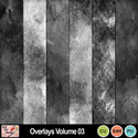 Overlays_volume_03_preview_small