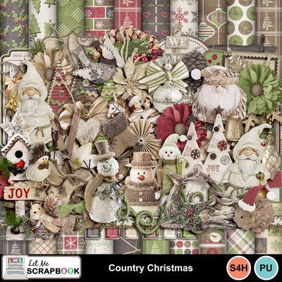 Countrychristmas_kit