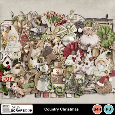 Countrychristmas_kit-embellishments