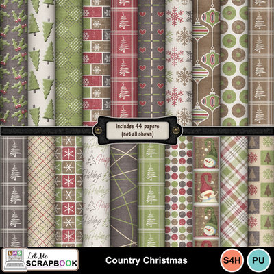 Countrychristmas_kit-paper1