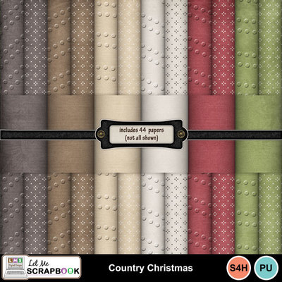 Countrychristmas_kit-paper2