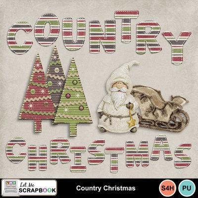 Countrychristmas_kit-monograms