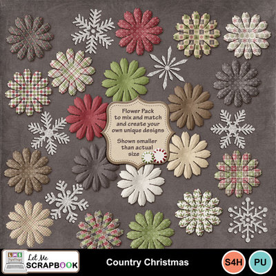 Countrychristmas_kit-flowers