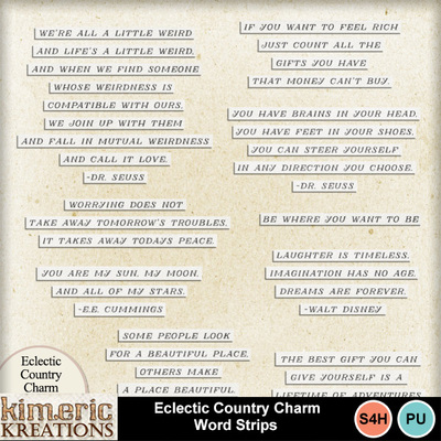 Eclectic_country_charm_word-strips-1