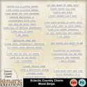 Eclectic_country_charm_word-strips-1_small