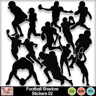 Football_shadow_stickers_02_preview
