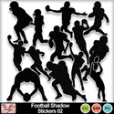 Football_shadow_stickers_02_preview_small