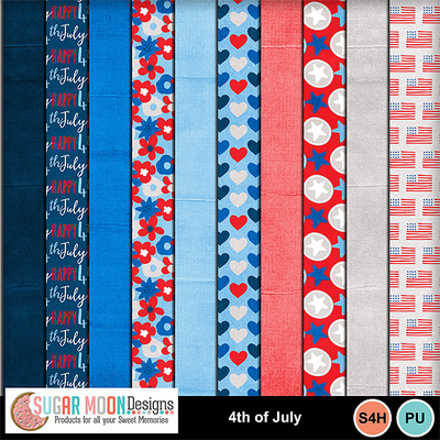 4thofjuly_pppreview