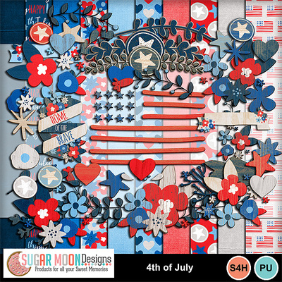 4thofjuly_preview