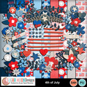 4thofjuly_preview_small