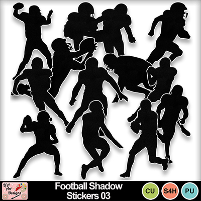 Football_shadow_stickers_03_preview