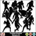 Football_shadow_stickers_03_preview_small