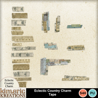 Eclectic_country_charm_tape-1