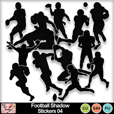 Football_shadow_stickers_04_preview
