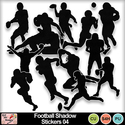 Football_shadow_stickers_04_preview_small