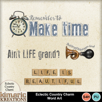 Eclectic_country_charm_word-art-1