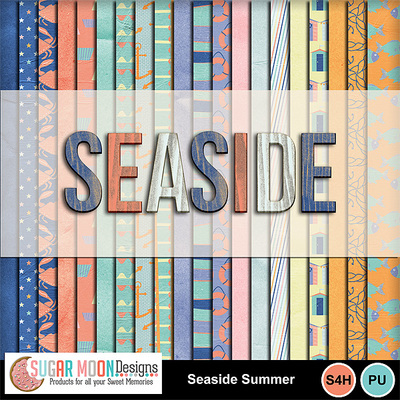 Seasidesummer_appreview