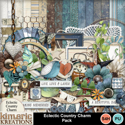Eclectic_country_charm_pack-1