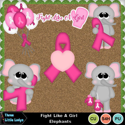Fight_like_a_girl_elephants--tll