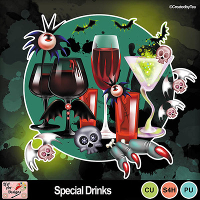 Special_drinks_preview