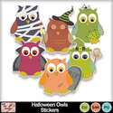 Halloween_owls_stickers_preview_small