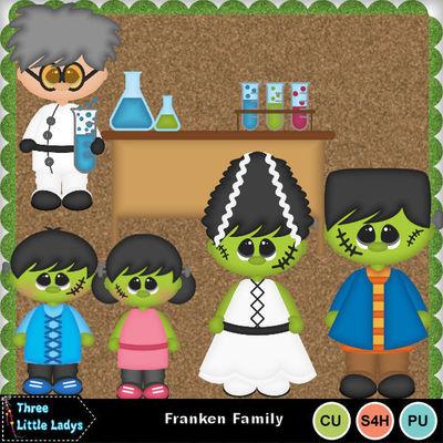 Franken_family--tll