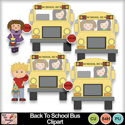 Back_to_school_bus_clipart_preview
