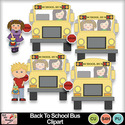 Back_to_school_bus_clipart_preview_small