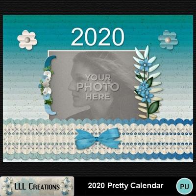 2020_pretty_calendar-01a