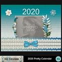 2020_pretty_calendar-01a_small
