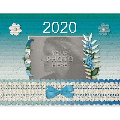 2020_pretty_calender-001