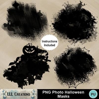 Png_photo_halloween_masks-01