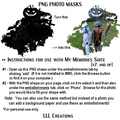 Png_photo_halloween_masks-06