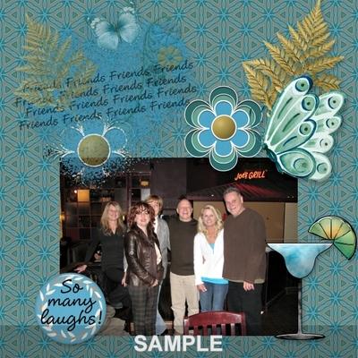 Lifelong_friends_bundle-011