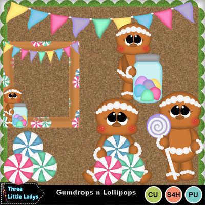 Gumdrops_n_lollipops_1-tll