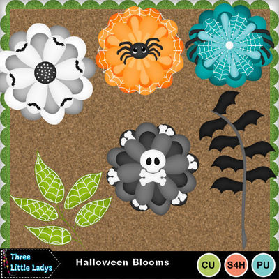 Halloween_blooms-tll