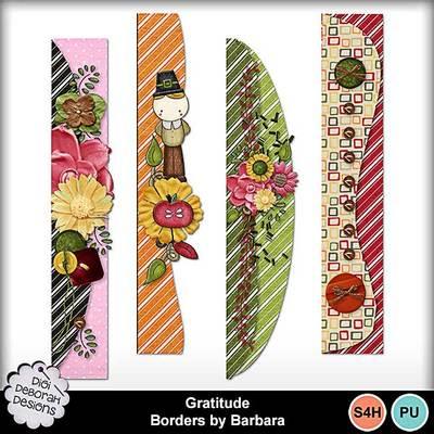 Gr_borders_barbara