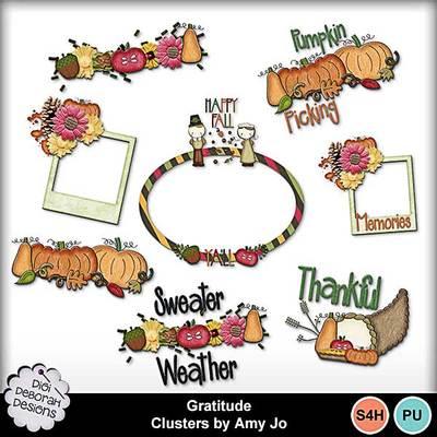 Gr_clusters_amy_jo