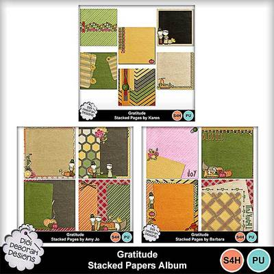Gr_stacked_album