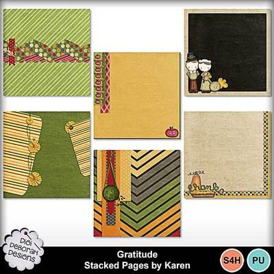 Gr_stacked_karen