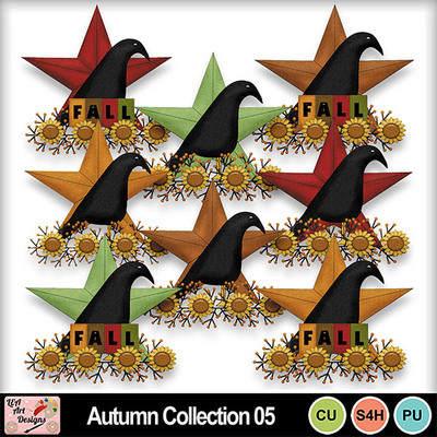 Autumn_collection_05_preview