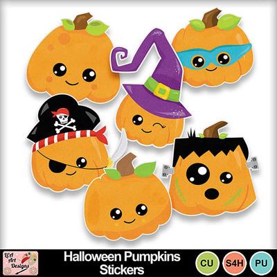 Halloween_pumpkins_stickers_preview