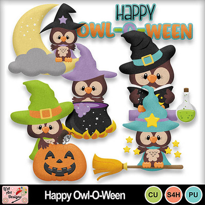 Happy_owl_o_ween_preview