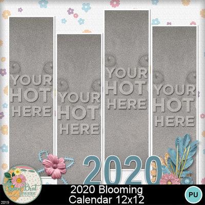 2020bloomingcalendar_1-002