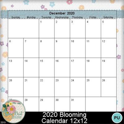 2020bloomingcalendar_1-0015