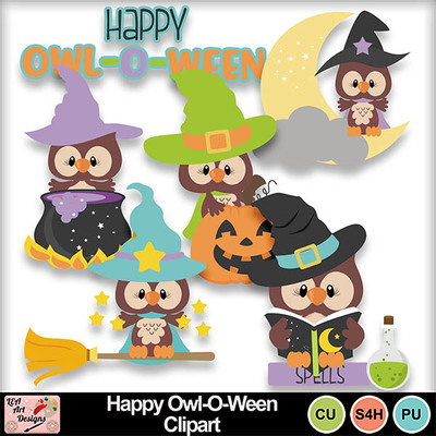 Happy_owloween_clipart_preview