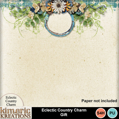 Eclectic_country_charm_gift