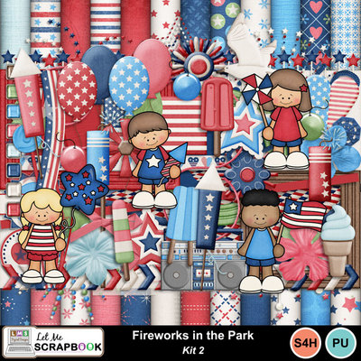 Fireworksinthepark-2