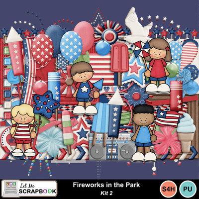 Fireworksinthepark-2_embellishments-1