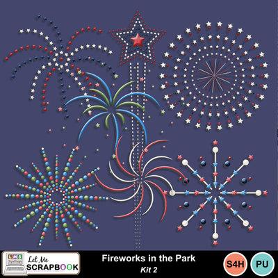 Fireworksinthepark-2_embellishments-2